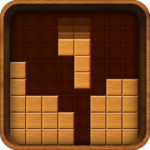 Wood Block Puzzle Play 1.1.7 (MOD, Unlimited Money)