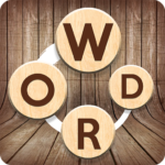 Woody Cross ® Word Connect Game 1.1.2  (MOD, Unlimited Money)