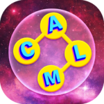 Word Calm – Relax and Train Your Brain 2.3.4 (MOD, Unlimited Money)