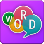 Word Crossy – A crossword game 2.5.2 (MOD, Unlimited Money)