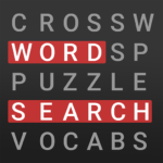 Word Finder – Free Word Search Game  (MOD, Unlimited Money) 2.0