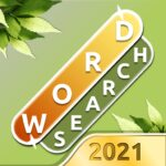 Word Search Puzzle Free – Word Search Nature v1.0.13 (MOD, Unlimited Money)