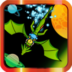 X Planet : The Adventure of Princess and Dragon 4.5 (MOD, Unlimited Money)