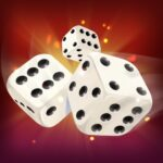 Yatzy Classic: Free Dice Games 1.1.5  (MOD, Unlimited Money)