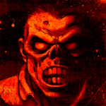 Zombie Conspiracy: Shooter 1.450.0 (MOD, Unlimited Money)