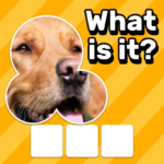 Zoom Quiz: Close Up Pics Game, Guess the Word 3.5.2 (MOD, Unlimited Money)