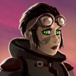 Adventure Reborn: story game point and click  (MOD, Unlimited Money) 1.42