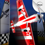 AirRace SkyBox  (MOD, Unlimited Money) 5.4