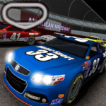 American Speedway Manager  1.2 (MOD, Unlimited Money)