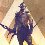 Arkheim – Realms at War: The MMO Strategy War Game  (MOD, Unlimited Money) 1.21.14