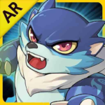 Attack of Jungle  5.3.43 (MOD, Unlimited Money)