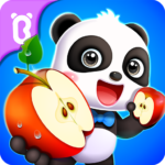 Baby Panda's Family and Friends v8.57.00.00 (MOD, Unlimited Money)