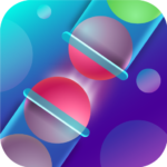 Ball Sort Puzzle – Brain Game  (MOD, Unlimited Money) 1.0.0.11
