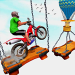Bike Games 2021 – Free New Motorcycle Games  (MOD, Unlimited Money) 1.1.7