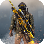 Border Army Sniper: Real army free new games 2021  (MOD, Unlimited Money) 1.3.8
