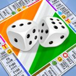Business Game India  (MOD, Unlimited Money) 0.8