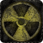 Call of Zone  (MOD, Unlimited Money) 1.6.7