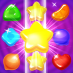 Candy Merge 1.0.6 (MOD, Unlimited Money)