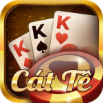 Catte Card Game 1.20 (MOD, Unlimited Money)