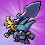 Cave Heroes: Idle Dungeon Crawler  1.9.5  (MOD, Unlimited Money)