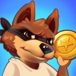 Coin Wars  (MOD, Unlimited Money) 0.2.8