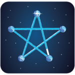 Connect The Dots  v1.7.8  (MOD, Unlimited Money)
