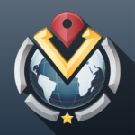 Domination: Earth  2.8.4 (MOD, Unlimited Money)