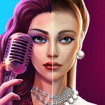 Double Life: Love interactive stories & novels 1.0.1 (MOD, Unlimited Money)