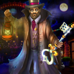Escape Game Challenge – Mystery Carnival  (MOD, Unlimited Money) 3.0