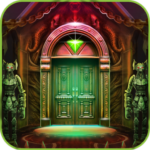 Escape Room Mystery – Beyond Life  9.0 (MOD, Unlimited Money)