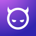 Evil Apples: You Against Humanity!  5.0.34 (MOD, Unlimited Money)