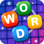 Find Words – Puzzle Game 1.38 (MOD, Unlimited Money)