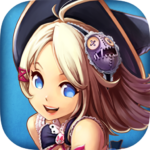Flyff Legacy – Anime MMORPG – Free MMO Action RPG  (MOD, Unlimited Money)  3.2.44