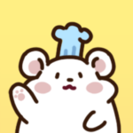 Hamster Cookie Factory – Tycoon Game  1.5.2 (MOD, Unlimited Money)
