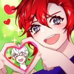 Havenless – Your Choice Otome Thriller Game  (MOD, Unlimited Money) 1.4.6