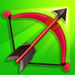 Hit And Run – Archer's adventure tales  (MOD, Unlimited Money) 1.1.3