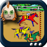 Horse Racing Betting 3.4 (MOD, Unlimited Money)