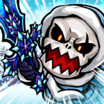 IDLE Death Knight – AFK RPG, idle games  (MOD, Unlimited Money) 1.2.12984