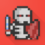 Idle Towers & Creeps  2.40 (MOD, Unlimited Money)