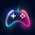 Innova Games – Fun Games for Free  (MOD, Unlimited Money) 1.7.1