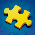 Jigsaw Puzzles – Free Jigsaw Puzzle Games  (MOD, Unlimited Money) 1.11