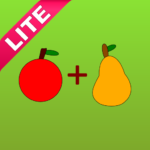 Kids Numbers and Math FREE  2.5.5 (MOD, Unlimited Money)