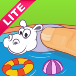 Kids Tap and Color (Lite) 1.8.4 (MOD, Unlimited Money)