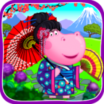 Kids party: Cooking game  1.1.7 (MOD, Unlimited Money)