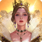 King's Choice 1.19.17.31 (MOD, Unlimited Money)