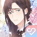 Lady and Maid   (MOD, Unlimited Money) 6.1