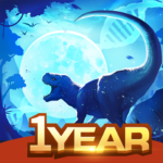 Life on Earth: Idle evolution games 1.7.0 (MOD, Unlimited Money)