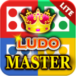 Ludo Master™ Lite – 2021 New Ludo Dice Game King 1.0.6 (MOD, Unlimited Money)