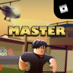 MOD-MASTER for Roblox  (MOD, Unlimited Money) 0.67