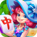 Mahjong Tour: Witch Tales 1.28.1 (MOD, Unlimited Money)